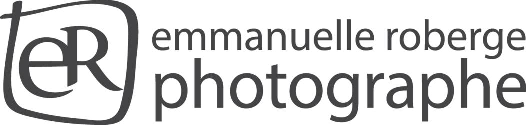 Emmanuelle Roberge Photographe