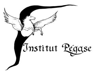 Institut Pégase