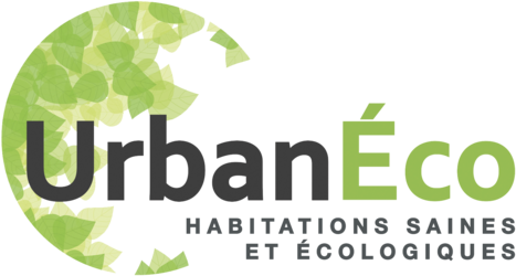 Urban Éco